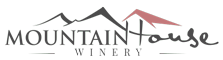 Mountain House Winery Logo